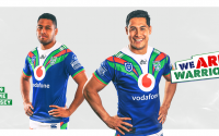 camiseta new zealand warriors
