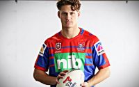 Newcastle Knights Rugby Local 2019
