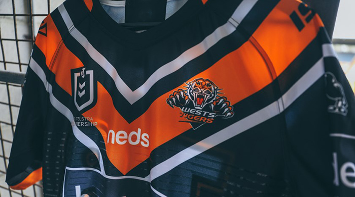 camiseta-wests-tigers-2020