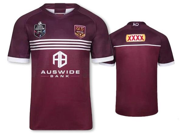 camiseta-Maroons-rugby-2019