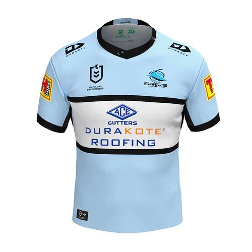 Camiseta-Cronulla-Sharks-2020