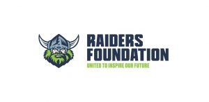 raiders foundation rgb