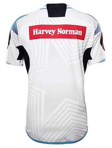 Camiseta-NRL-World-All-Stars-Rugby-2016-1