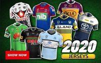 Camiseta-NRL-Rugby-2020