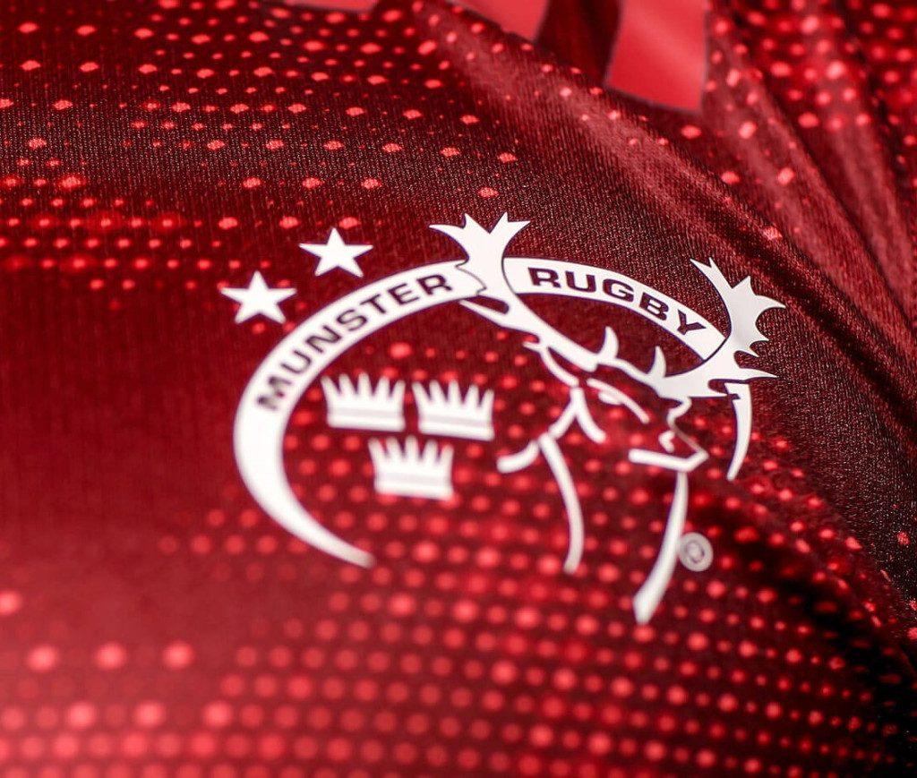 tienda rugby online