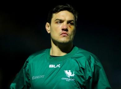 comprar camisetas rugby Irlanda