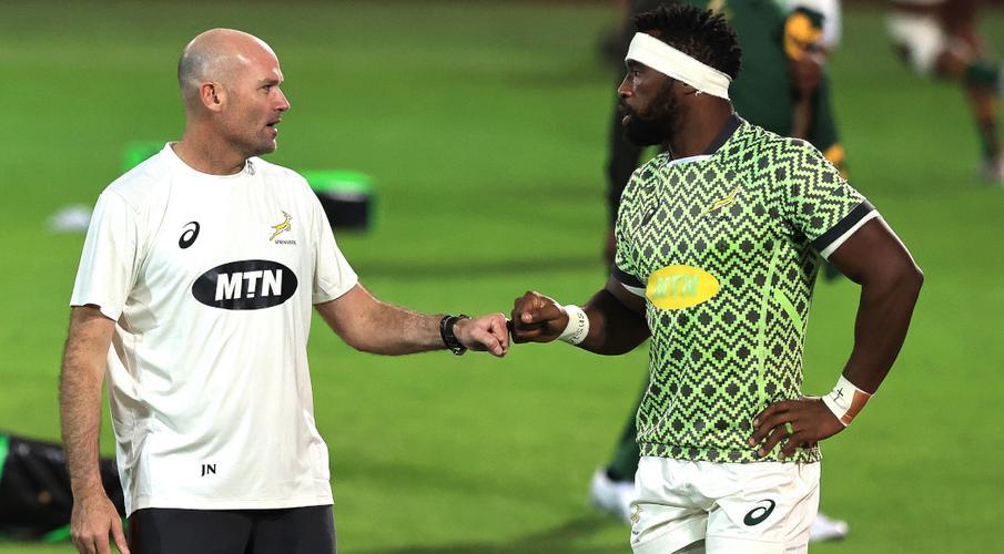 comprar camisetas rugby Sudafrica